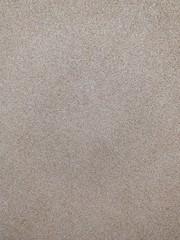Foto op Canvas Betonbehang texture of wall