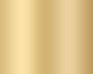 Abstract gold yellow gradient background.