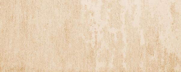 Hintergrund abstrakt in beige, ockergelb und sepia