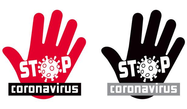 STOPPER LE CORONAVIRUS