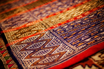 Moroccan rugs for sale