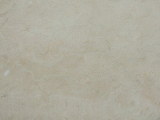 Foto auf Leinwand Schmetterlinge im Grunge Marble Crema Nuovo Stone Texture