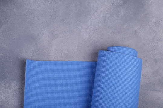 fitness items for a healthy lifestyle