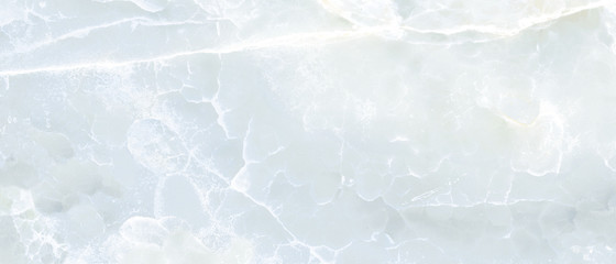 abstract ice background