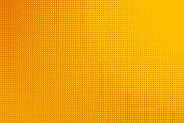 Photo sur Plexiglas Pop Art Halftone dots background. Vector dots background.