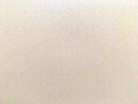 Cream velvet background or Flannel background.