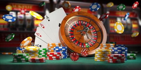 Casinoroom finland währung helsinki finnland