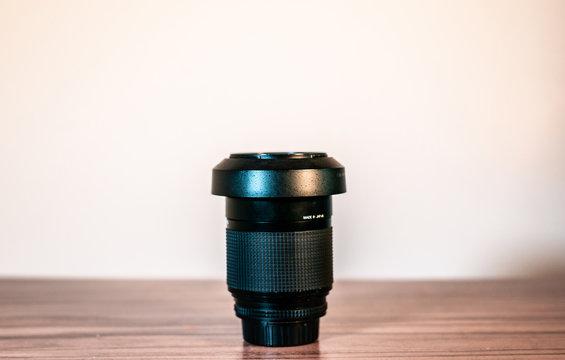 Lente fotográfica, lente, lens, foto