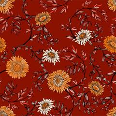 patternflowers
