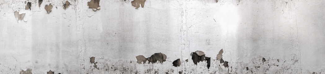 Closeup Texture abstract old wall background,cement  Grunge Background or Abstract Backdrop Wallpaper Vintage Texture Design