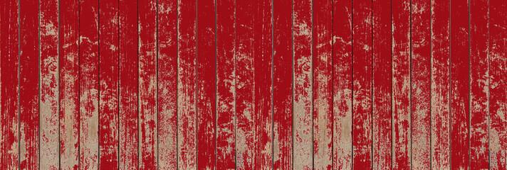 Obraz grunge wood background - fototapety do salonu