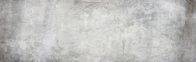 stein wand beton beige alt hintergrund