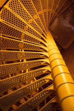 "102 BEST ""Barnegat Lighthouse"" IMAGES, STOCK PHOTOS & VECTORS | Adobe Stock"