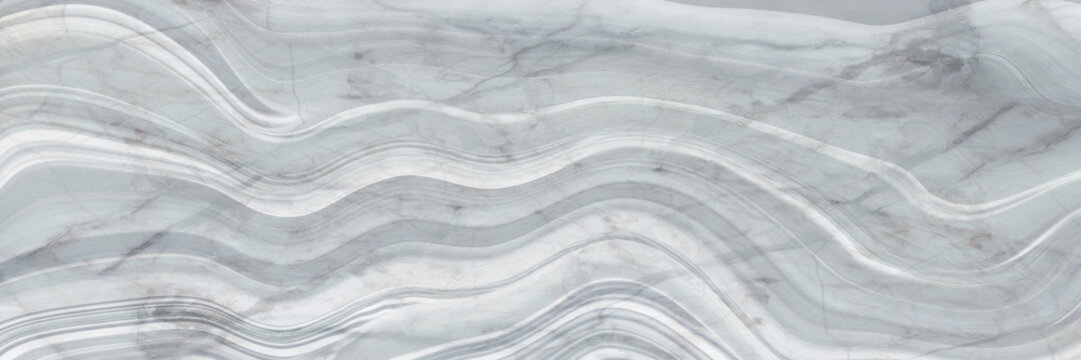 white and gray marble texture background. wide Marble texture background floor decorative stone interior stone.
