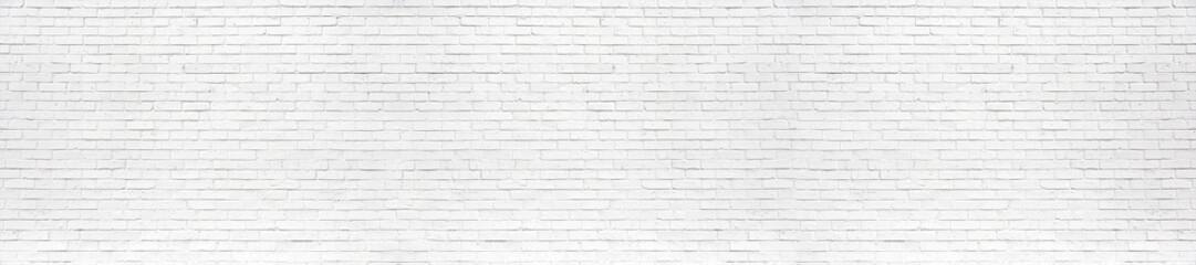 Foto auf Leinwand Wand brick wall may used as background