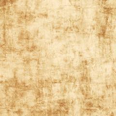 Autocollant pour porte Retro brown background grunge texture
