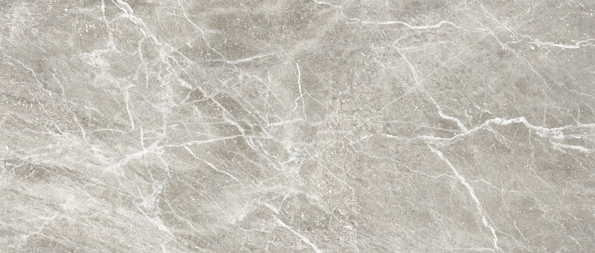 Matble stone  abstract background