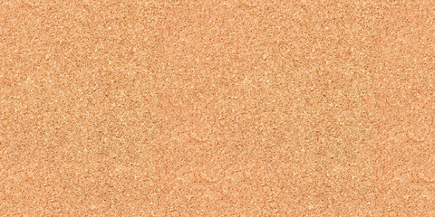 cork material. seamless texture. background for design