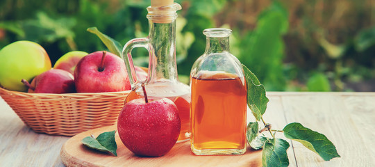 apple cider home remedies