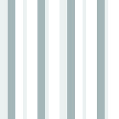 Classic Fashion Vertical Stripe Pattern - This is a classic vertical striped pattern suitable for shirt printing, textiles, jersey, jacquard patterns, backgrounds, websites