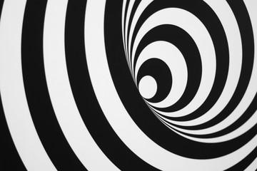Photo sur Plexiglas Spirale abstract background spiral