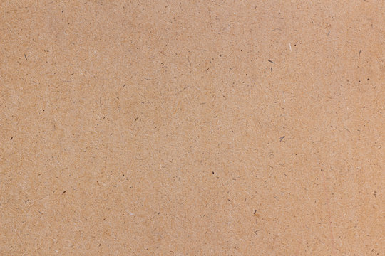 Particle board wooden background or texture
