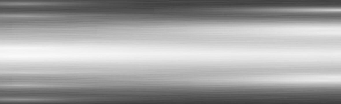 Texture - metal background