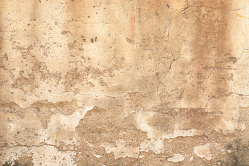 Fotobehang Oude vuile getextureerde muur Old cement texture,Concrete wall background