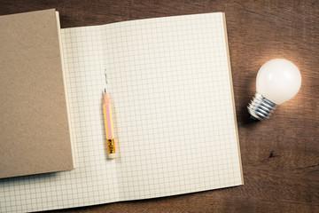 Success Writing Idea