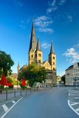 GER/North Rhine-Westphalia, Bonn