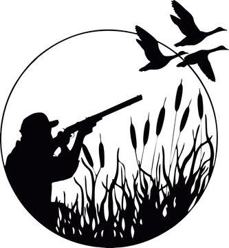 hunting svg,hunter svg,hunting clipart,deer hunting svg,duck hunting svg,hunting vector,bow hunting svg,hunting svg file,hunting cut file