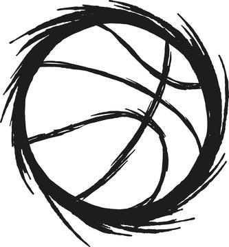 basketball bundle svg,basketball svg,basketball clipart,basketball mom svg,basketball cut file,basketball vector