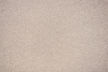 Silver colored sparkly glitter background.