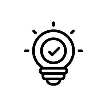Ideologi – royaltyfrie bilder, grafikkfiler, vektorbilder og