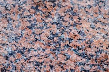 granite stone surface, Granite texture, granite background, granite stone