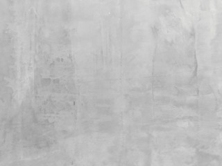 Poster de jardin Metal Grungy white background of natural cement or stone old texture as a retro pattern wall. Conceptual wall banner, grunge, material,or construction.
