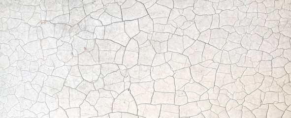 white crack grungy frame textures background