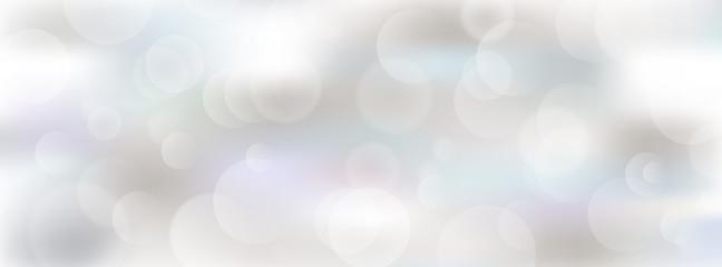 抽象 背景 素材 イメージ
