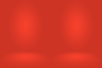 Abstract Red background Christmas Valentines layout design,studi