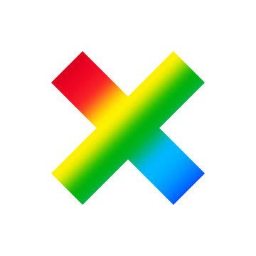 Multiplication Symbol photos, royalty-free images, graphics, vectors & videos | Adobe Stock
