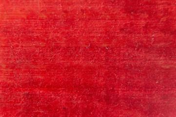 Texture background mahogany red tree macro photography Fototapete