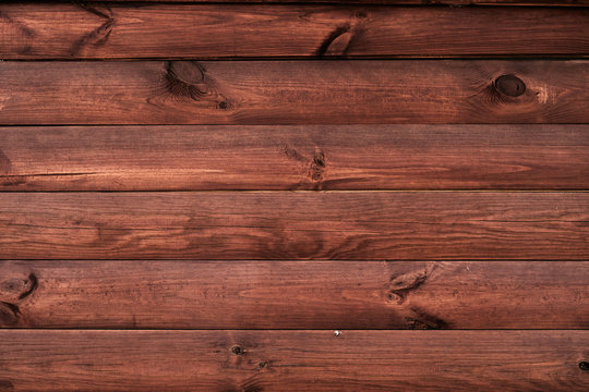wood siding closeup for background or texture
