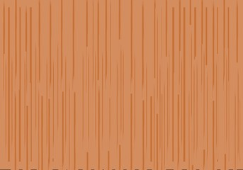 Brown Fabrics Texture, Digital Art