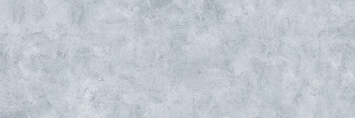 horizontal design on gray cement and concrete texture for pattern and background Fotobehang