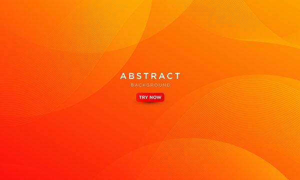 minimal wave gradient background gradient, abstract creative scratch digital background, modern landing page concept vector.