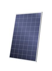 Obraz solar panel realistic vector illustration isolated - fototapety do salonu