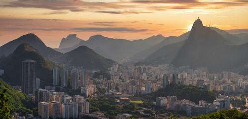 Papiers peints Rio de Janeiro Rio De Janeiro, Brazil