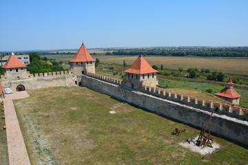 Stores à enrouleur Europe de l Est République Moldave du Dniestr Transnistrie