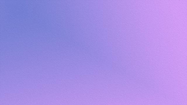 abstract purple background wallpaper design art texture gradient pink blue