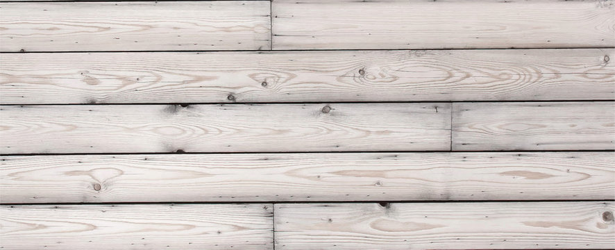 white wood parquet textured copy space frame background